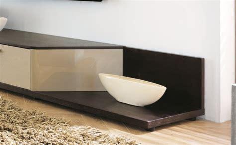 meuble tv bas design