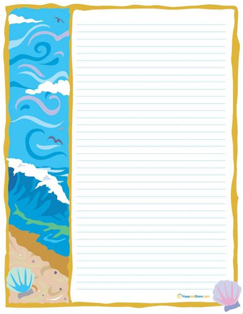 printable stationary printable stationary is printable organization or