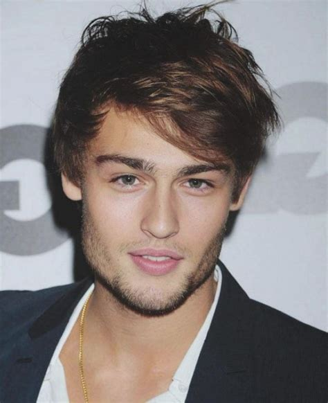hair style for men facematching 8 beard styles for men to try in 2015