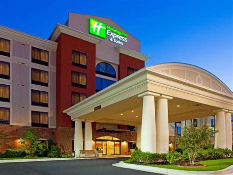 2 bedroom suites in washington dc the best 28 images of 3 bedroom hotel suites in washington