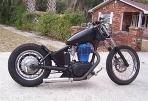 Suzuki Savage Ls650 Cool Bikes Suzuki Ls650 Savage