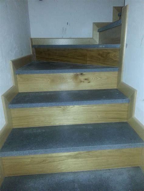 piastrelle scale interne piastrelle scale interne di piastrelle scale prestate