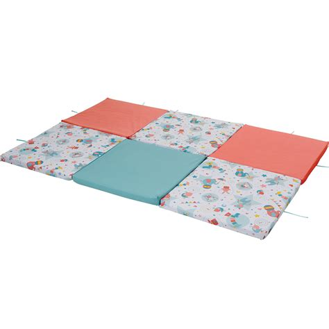 beautiful tapis de jeu bebe 28 images tapis d 233 veil