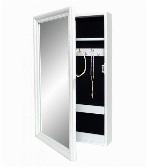 boite a bijoux murale   28 images   ikayaa armoire 192