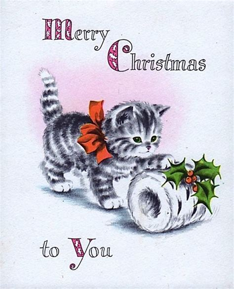 christmas ers ebay electronics cars fashion 1000 images about vintage christmas cards on pinterest