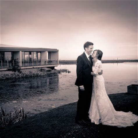 edinburgh wedding photographer covering edinburgh, west