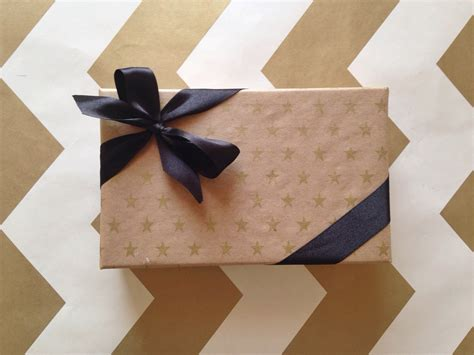 How Much Is On My Best Buy Gift Card - best gift wrapping services in orange county 171 cbs los angeles