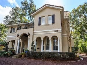 4 bedroom cabin cottage for sale in florida real estate on