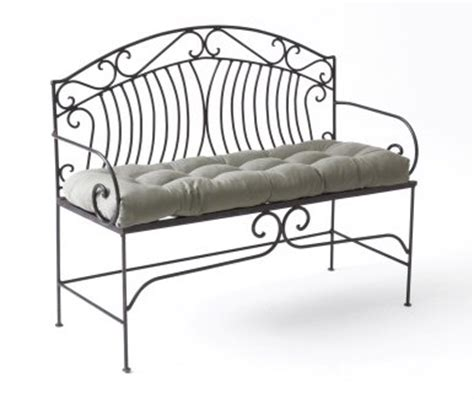 iron sofa design wrought iron sofa design an interior design