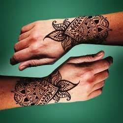 henna tattoo design how does it work henna tattoo design