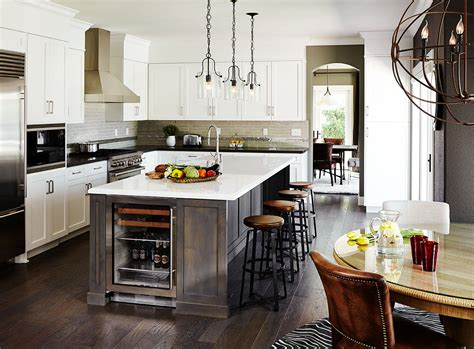 pictures of new homes interior why use an interior designer for a remodel kwd blog