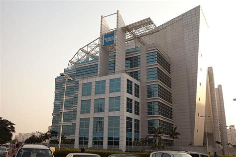 American Express Offices india offices american express office photo glassdoor