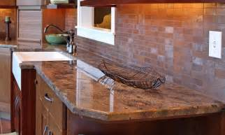 New Kitchen Countertops New Kitchen Countertops In Central Wisconsin New Countertops