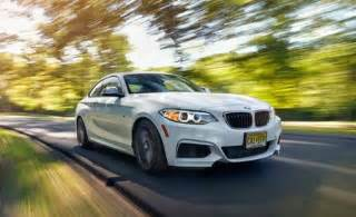 bmw m235i 2015 10best cars feature car and driver