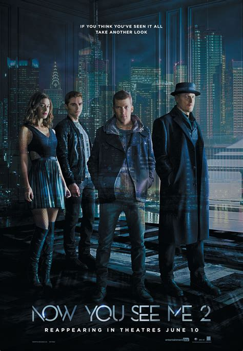 film bagus now you see me now you see me 2 edmonton movies
