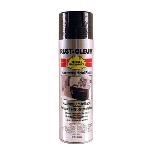 spray paint black shop rust oleum 15 oz black gloss spray paint at lowes