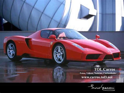 Fotos De Ferraris 2015 Imagenes De Carros Y Motos Fotos De Lindas Fotos De Carros