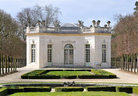 Pavillon 7 2 Porte De Versailles by File Parc Du Ch 226 Teau De Versailles Le Pavillon Fran 231 Ais