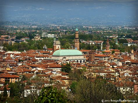 Www Vicenza vicenza walks monte berico the palladian traveler