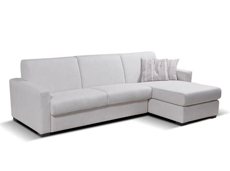 italian sleeper sofa modern sleeper sofa bauer by seduta d arte italy living room