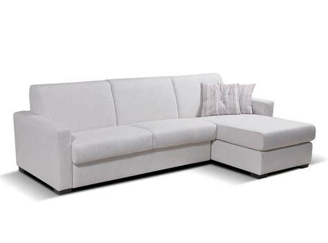 italian sleeper sofa italian sectional sofa sleeper bauer by seduta d arte