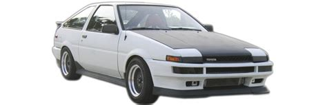 1990 toyota corolla performance parts toyota corolla parts at andy s auto sport