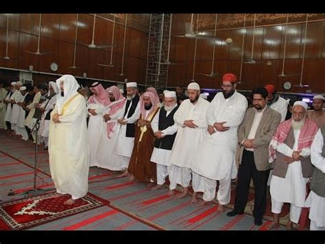 khalid ghamdi biography imam e kaaba sheikh khalid al ghamdi fajar prayer in
