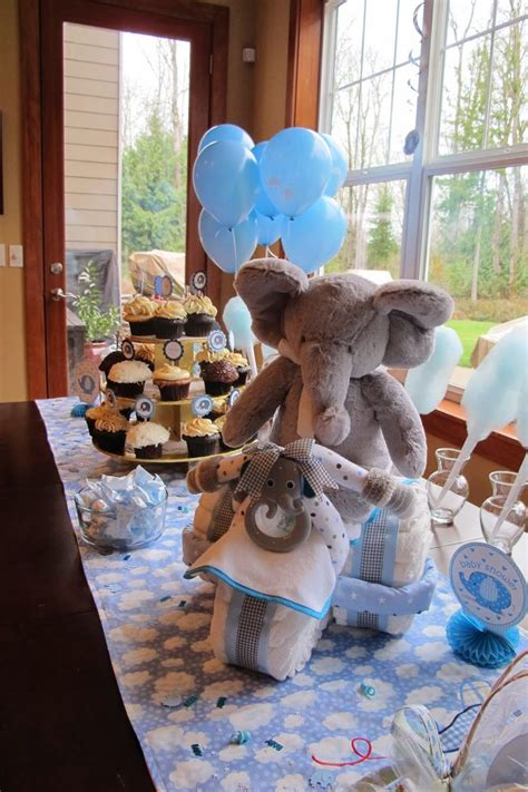baby boy theme ideas 1000 images about julie on pinterest baby boy shower