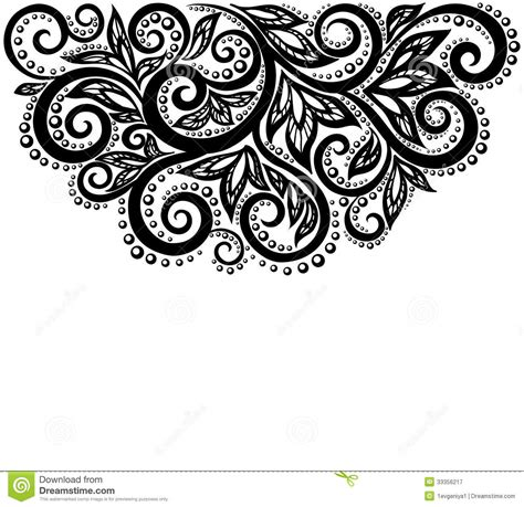 black white design design black and white best free home design idea
