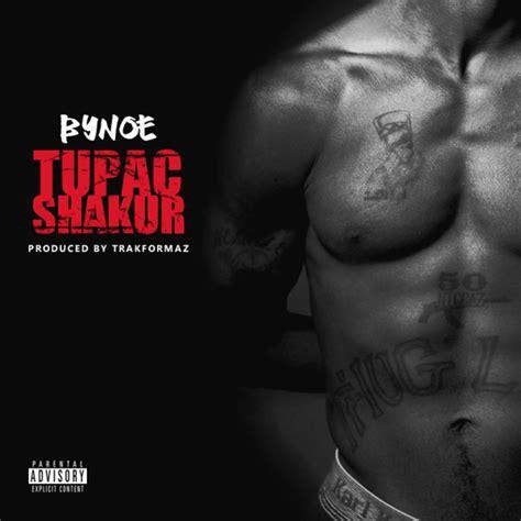 Tupac Shakur Also Search For New Bynoe Tupac Shakur Itsbizkit