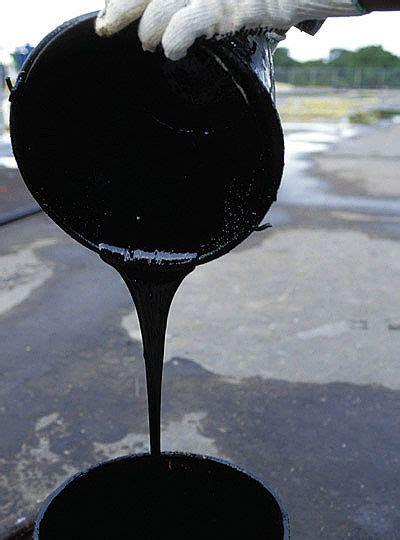 le à pétrole 2484 l or noir petrole black gold