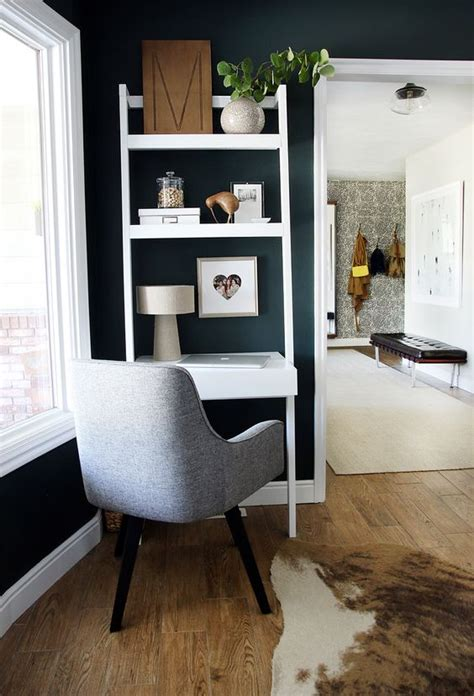 what to do with empty corners in your room 40 ways to make use of your empty home corners hative