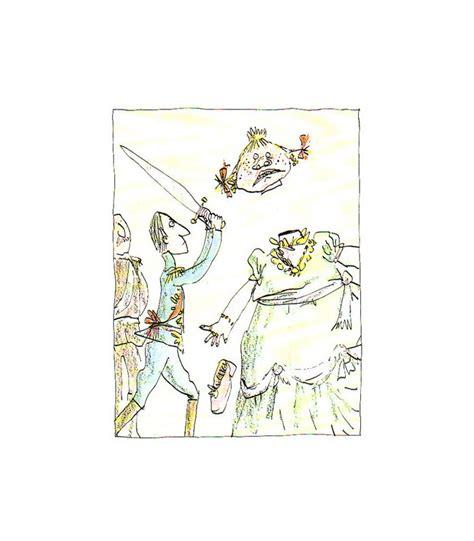 cuentos en verso para 6073137249 libro quot cuentos en verso para ni 241 os perversos quot porteofeliz