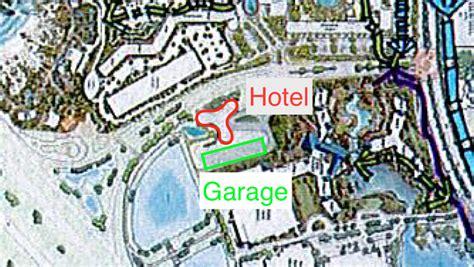 universal studios aventura universal orlando s sixth hotel name hints at