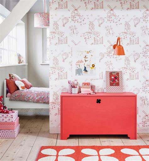 pretty girls rooms 15 pretty girl room ideas house design and decor