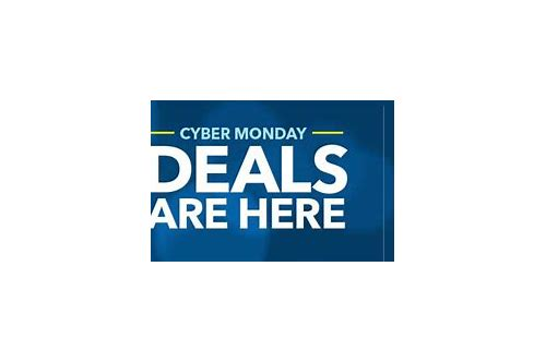 cyber monday deals papaya