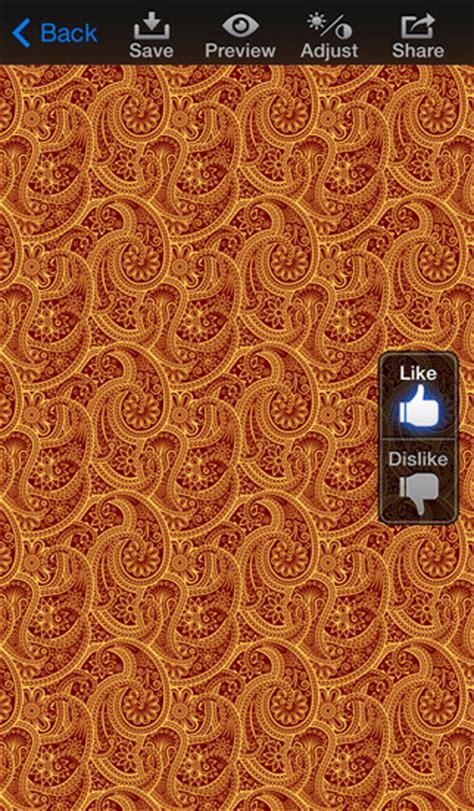 wallpaper batik iphone aplicatii gratuite pentru iphone ipad si ipod touch 26