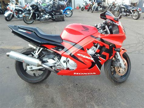 brand new cbr 600 price tags page 1 new or used motorcycles for sale