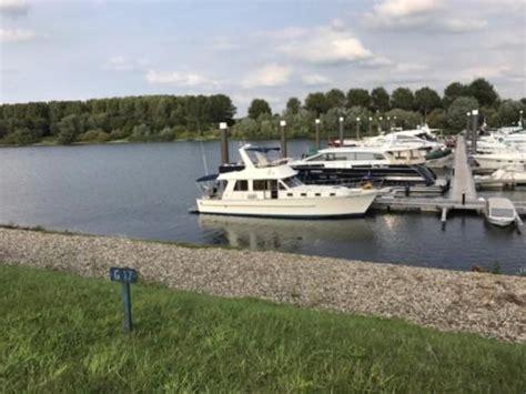 ligplaats boot te huur ligplaatsen watersport advertenties in nederland