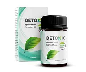 Detox Medicament by Top 10 Best Colon Cleansing Supplement Brands Philippines