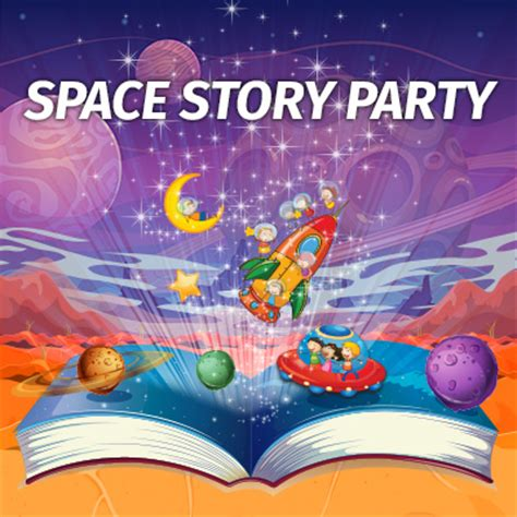 themes in old story time space story time there was an old martian who swallowed