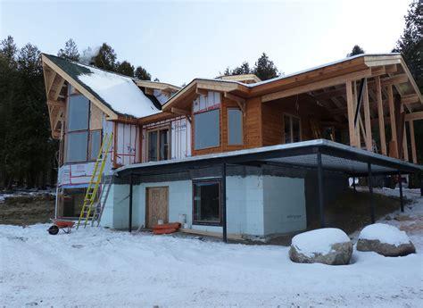 belle design vankleek hill custom home vankleek hill sierra gate homes full