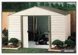 Backyard Sheds Lowes Different Types Of Backyard Storage Shed Kits Storage