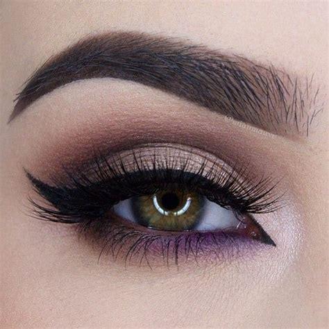 Eye Glitter Gel Fresh Green Lt Pro 25 best ideas about purple makeup on glitter
