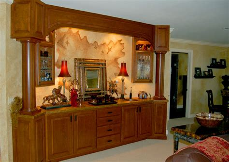 Cupboard Designs For Living Room by Living Room Cupboard Designs Interior Exterior Doors