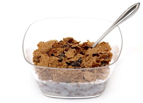 alimenti ricchi di fibre lista alimenti ricchi di fibre lista dei cibi contengono fibre
