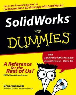 solidworks flow simulation 2018 black book books solidworks for dummies