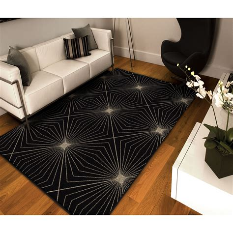 cool cheap rugs cool area rugs cheap home office 100 cool rug rug blue kitchen rugs wuqiang co 100 black and