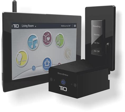 cedia expo 2015 tio highlights new home automation