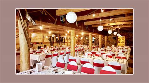 Hochzeitsdeko Verleih by Hochzeitsdeko Verleih Luneburg Die Besten Momente Der